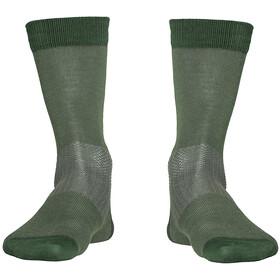 Röjk Everyday Merino Socks juniper green